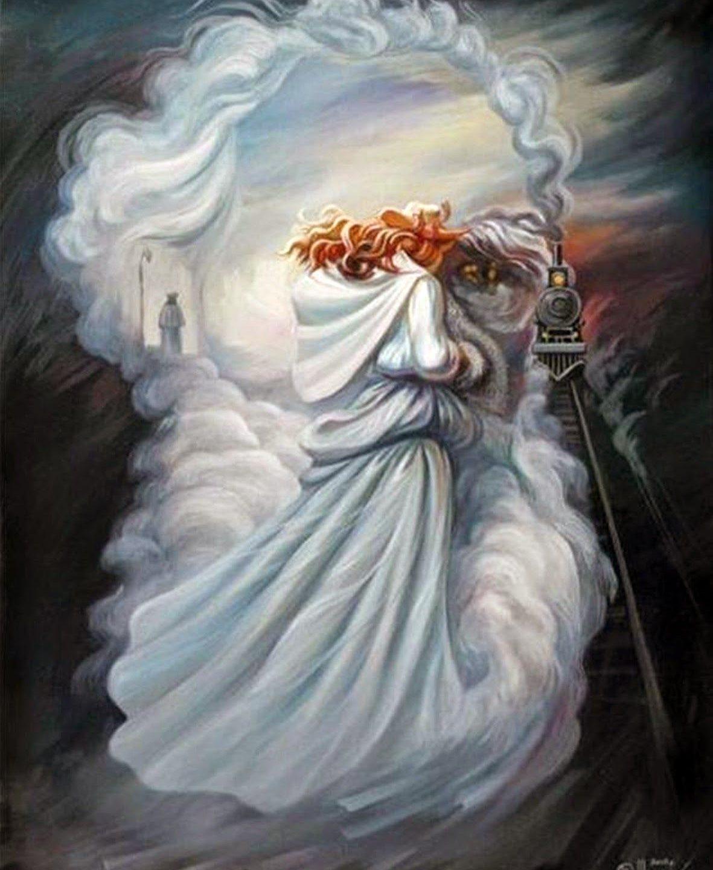 ദ്വ'യാര്ത്ഥ'ങ്ങള്